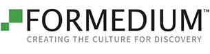 Formedium Powdered Media & Liquids | UK Research & Microbiology Logo